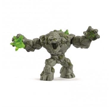 Sten monster