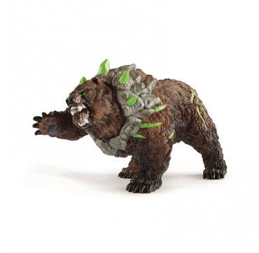 Hule bjørn