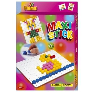 Maxi stick