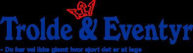 Trolde & Eventyr