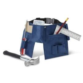 Værktøjs bælte