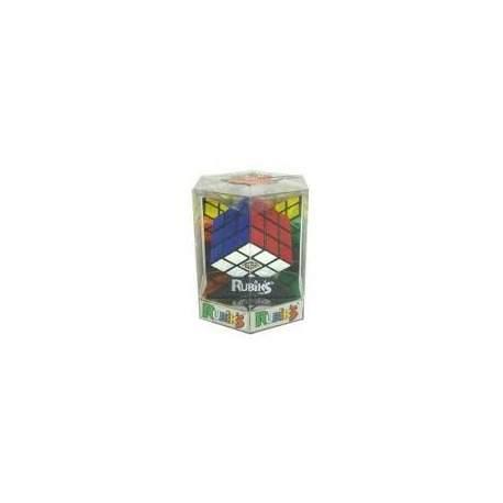 Rubik`s kub -