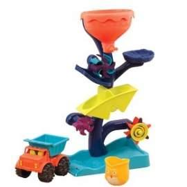 B toys Vindmølle