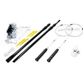 Badminton - Deluxe