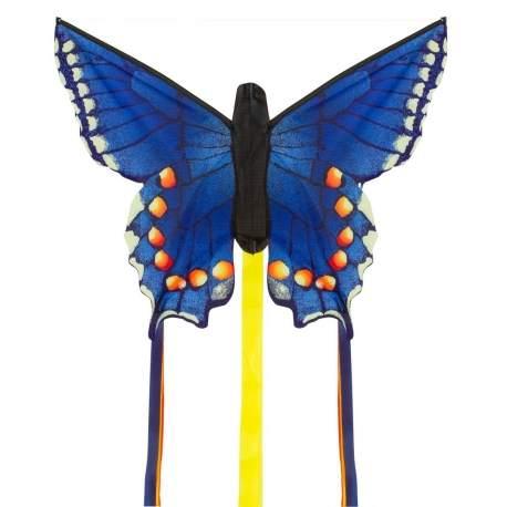 Drage sommerfugl
