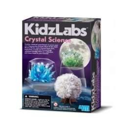 4M krystal