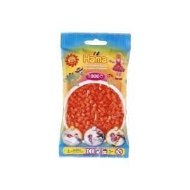Hama orange 1000 stk