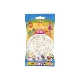 Hma perler perlemor