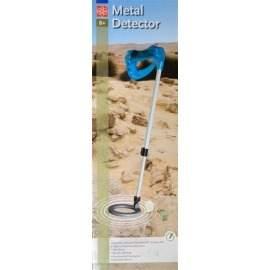 Metaldetektor 1M