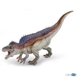Papo dino Acrocathosaurus