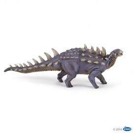 Papo Dino Polacanthus