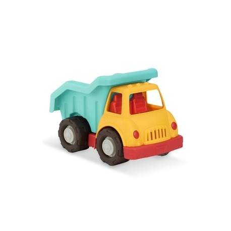 B-Toys lastbil