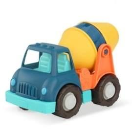 B-Toys Cenment blander