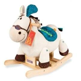 B Toys Rodeo Banjo gyngehest