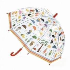 Djeco Paraply