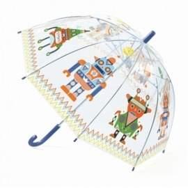 Djeco paraply figur