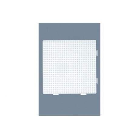 Hama klik plader