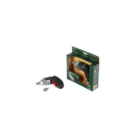 Bosch skrue maskine