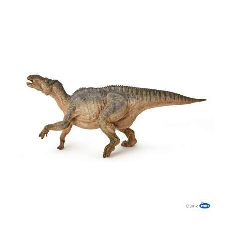 Iguanodon fra Papo