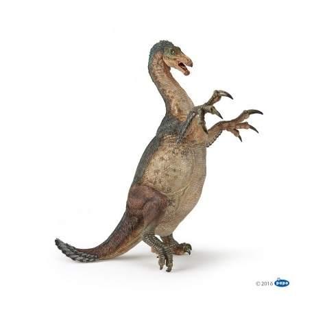 Papo Dino Therizinosaurus