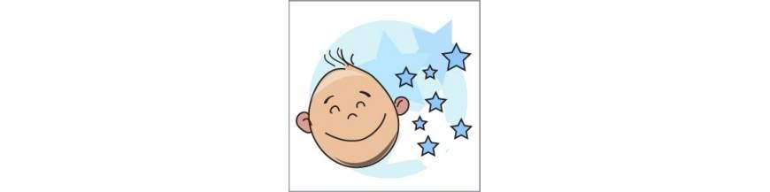 Trolde & Eventyr Babylegetøj