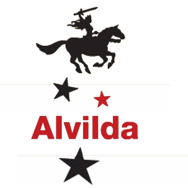 Alvilda
